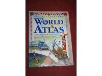 Children's Atlas