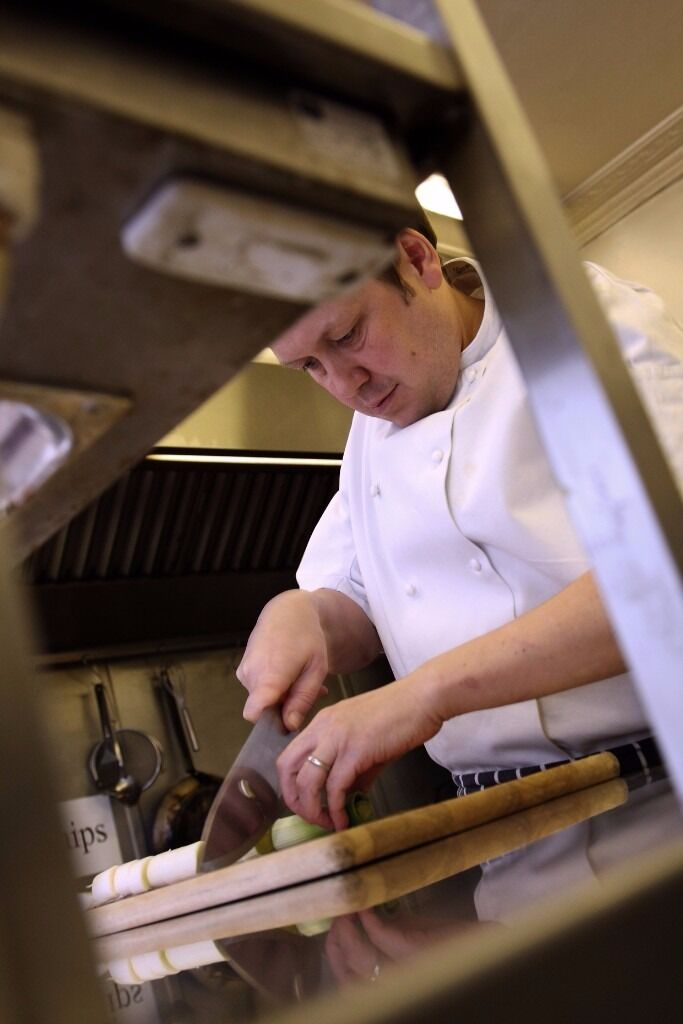 Head Chef required at the Juggs in Lewes, East Sussex, Brighton - Live in accommodation available