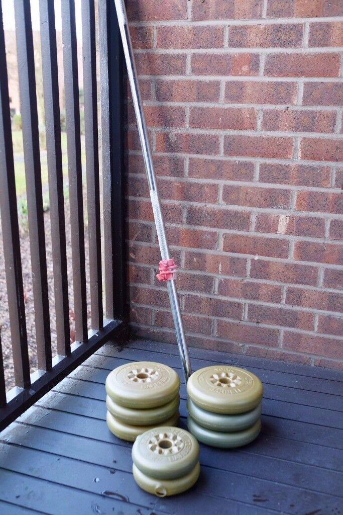 york barbell weight. york barbell weight set