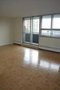 1275 Elgin Street - One Bedroom Apartment Apartment for Rent Oakville / Halton Region Toronto (GTA) image 6