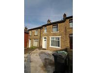 1 Bedroom in Shared Accomodation - Crosland Moor - All Bills Included