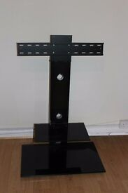 TV stand for sale!
