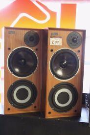 Celestion Ditton 15 XR Vintage speakers