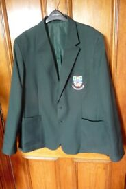 Cults Academy Boy's Blazer chest size 44
