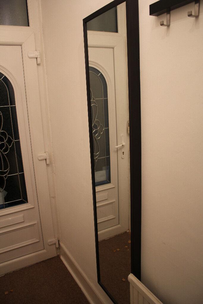 Ikea Mirror Nissedal In West Ealing London Gumtree