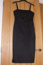 Little Black Dress from Coast