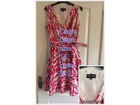 Women's dresses, sizes 12 & 14