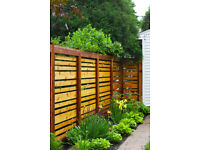 Fencing Specialists Dorset Hampshire Free Quotes