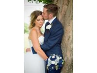 Wedding Photography Packages Starting from Just £200, Packages Tailored to Suit You - Photographer