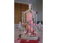 Venue decoration, event planning and party supplies