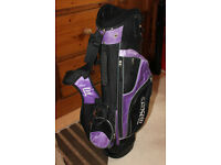 Childs Golf Bag