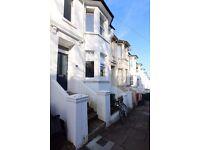 4 Bedroom House- Bentham Road, Brighton, BN2- £1,995.00