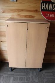 Cupboard / Utility Cabinet / Storage Unit / Office / Toys