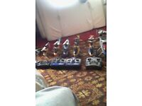 7x rc helicopters not toys