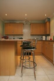 Coach house to rent