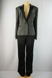 Womens evening pants suits ebay