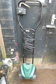 Electric Rotavator, New (UNUSED)............