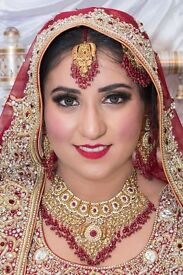 London's Affordable pro photographer Videographer for Christian, Muslim, Indian, wedding or party