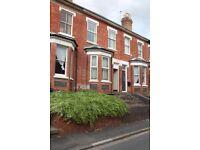 3 Bedroom House - Belmont St, Worcester - £795pcm
