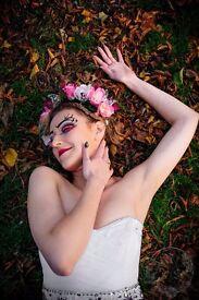 Freelance Family, Portrait & Wedding Photographer