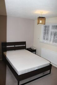 Double room available - all bills & broadband included
