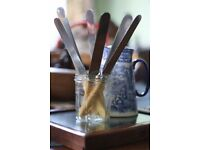 Antiques, Vintage & Handmade Home fair