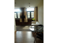 *STUDIO * FULLY FURNISHED * FREE PARKING * 1/2 PRICE 1ST MONTHS RENT*