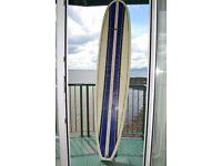 Surf Board - 10 months old