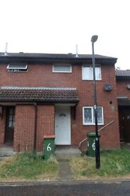 MUST BE VIEWED! Two bedroom house To Rent In E16