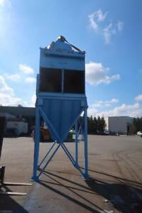 Farr Tenkay 16 LL Dust Collector 358004