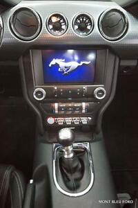 2016 Ford Mustang GT Premium Gatineau Ottawa / Gatineau Area image 10