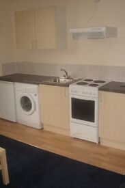 One Bed Flat - Great Value