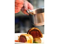 Sous Chef - Stratton House Hotel, Cirencester