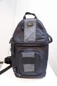 Lowepro Slingshot 202 AW (OFFERS CONSIDERED)