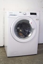Hoover 8kg Washer Dryer Digital Display Excellent Condition 6 Month Warranty Delivery Included**