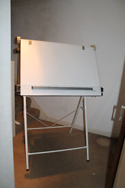A0 size DRAWING BOARD - PERFECT FOR ARCHITECTURE STUDENTS