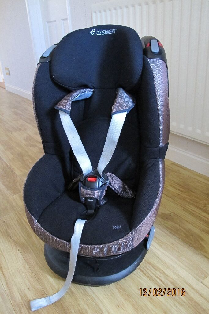 maxi cosi tobi carseat 30 in johnstone renfrewshire gumtree. Black Bedroom Furniture Sets. Home Design Ideas