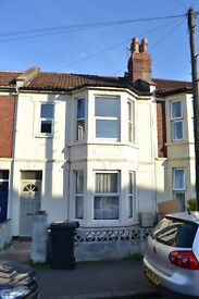 5 Bedroomed Student House in Horfield To Let