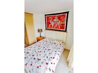 Luxury 2 Bed Apartment in City Centre