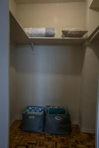 Two Bedroom Suites Richgrove Drive for Rent - 7 & 21...