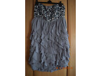 Designer dress,Star by Julien Macdonald size 14