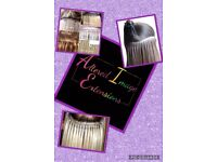Hair Extensions In Stowmarket