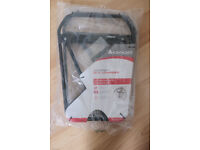 Axiom Journey Front Rack (Brand New)