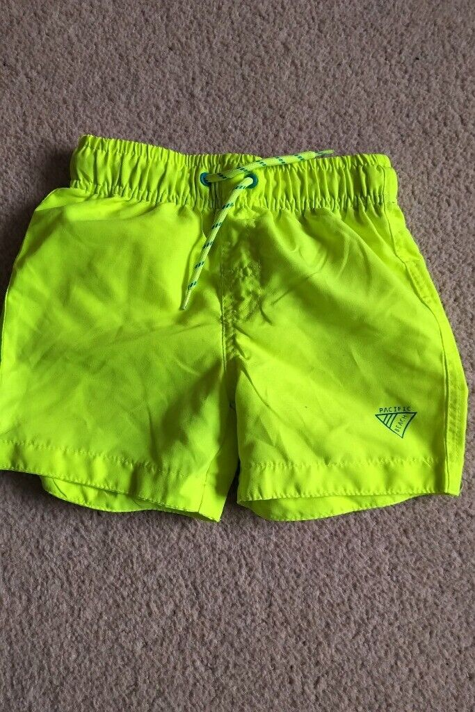083c0b45c2 1 images Boys swim shorts age 2-3years Highwoods, Essex For sale ...