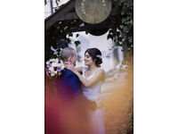 Relaxed Professional WEDDING PHOTOGRAPHY in Cardiff by Awardwinning Wedding Photographer