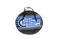Chain Reaction Cycles Wheel Bag