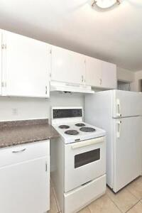 MODERN 1 BDRM, OFF COMMISSIONERS RD $795 PLUS London Ontario image 7