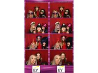 Photo Booth Hire /London / Camberley/ Guildford / Surrey ( Photo Booth People)