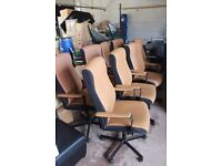 Office Chair In Leicester Leicestershire Office Chairs For Sale - Office chairs leicester