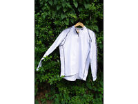 Helly Hansen Activewear 2x: Warm Long Sleeve Sports Top + matching Baselayer Top, Size L